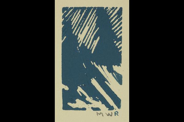 1970.016