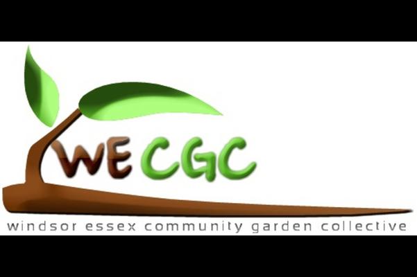 Community-Garden-Colective