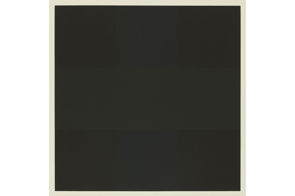 1982.046