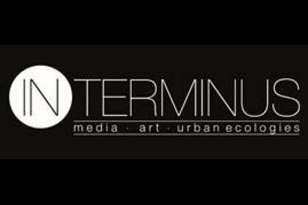 InTerminus logo