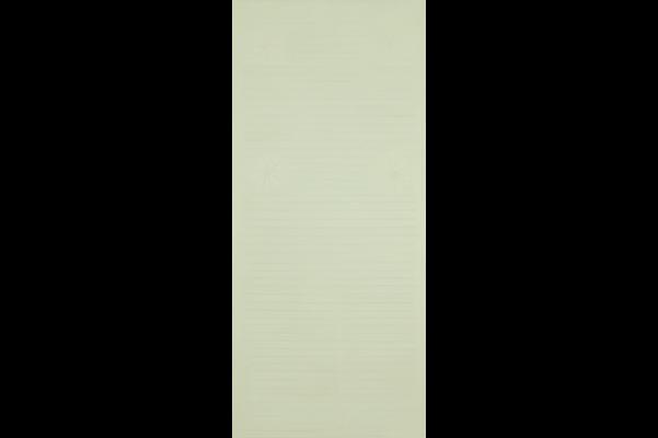 1977.007