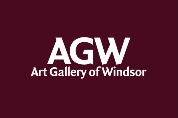 AGW Annual General Meeting