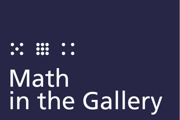 Math in the Gallery