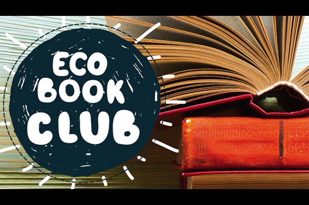 Eco Book Club