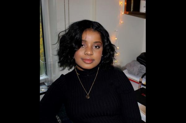 Nia Thompson, Lyric Simone + Co., Grow + Flourish
