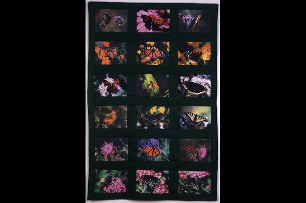1997.005