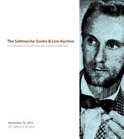 SALTMARCHE Auction Catalogue (high-res)