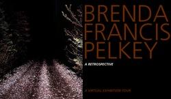 Brenda Francis Pelkey Virtual Exhibition