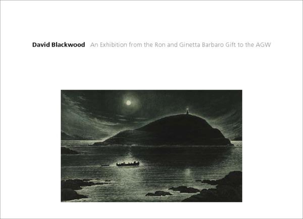 BLACKWOOD Publication (low-res)