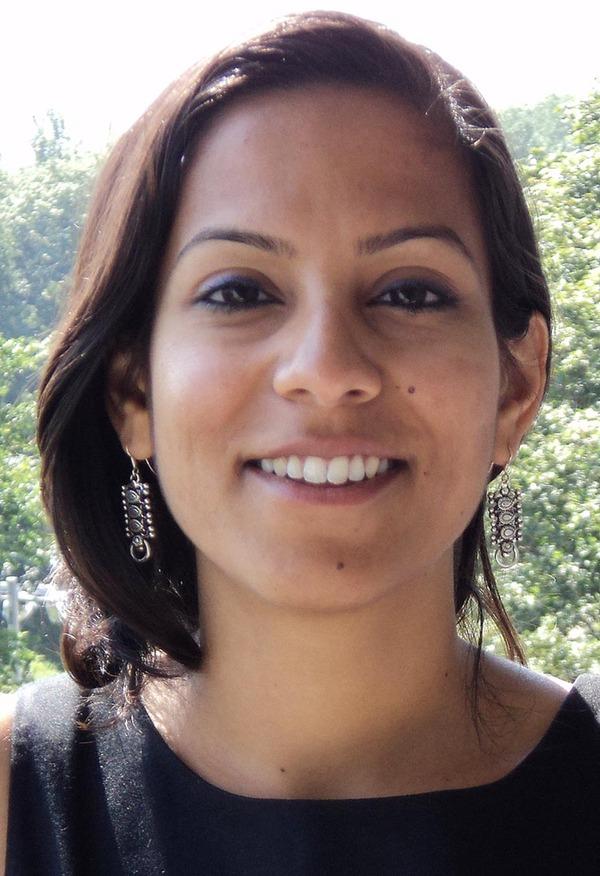Curator (Mitra)