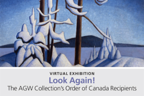 Exhibition Cover Image