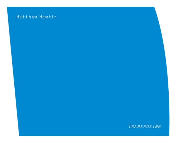 MATTHEW HAWTIN Publication (low-res)
